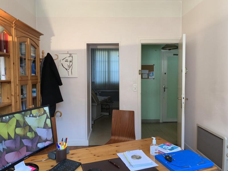 Vente appartement Caen 107000€ - Photo 3