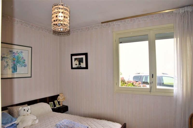 Vente maison / villa Panazol 145000€ - Photo 6