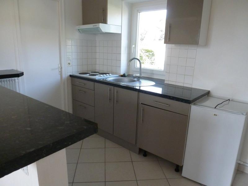 Location appartement Senlis 690€ CC - Photo 2