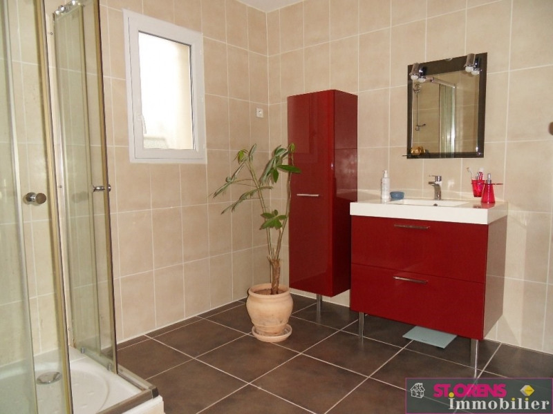 Deluxe sale house / villa Quint-fonsegrives 2 pas 795000€ - Picture 11