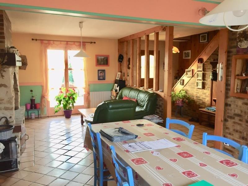 Venta  casa Nogent le roi 203000€ - Fotografía 2