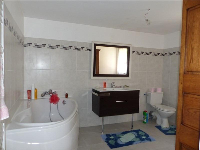 Vente maison / villa St florentin 147000€ - Photo 6