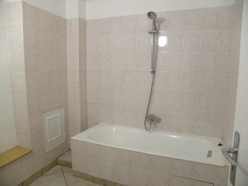 Alquiler  apartamento Navarrenx 450€ CC - Fotografía 7
