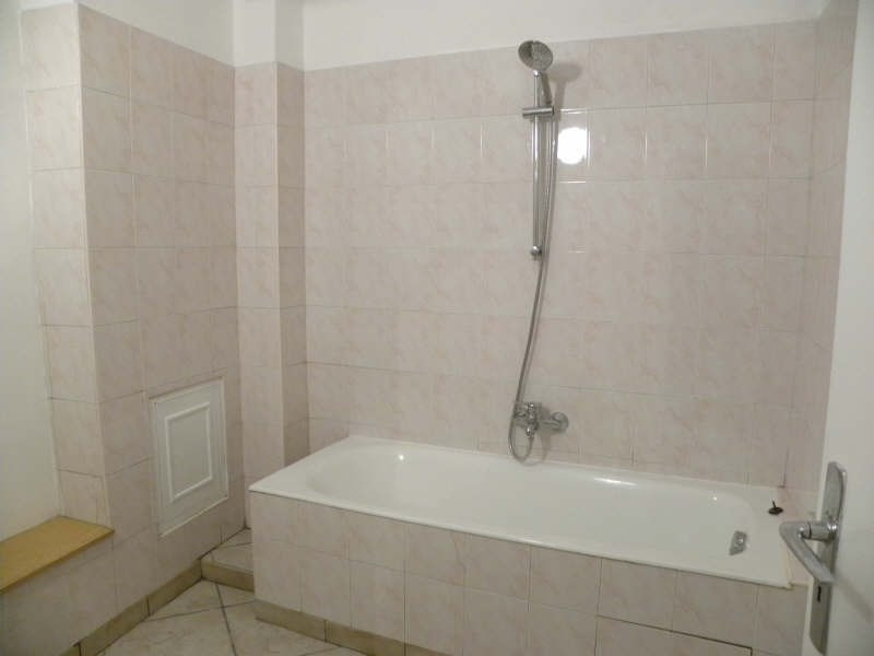 Rental apartment Navarrenx 450€ CC - Picture 7