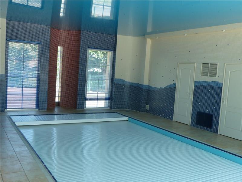Vente de prestige maison / villa Pornichet 940500€ - Photo 3