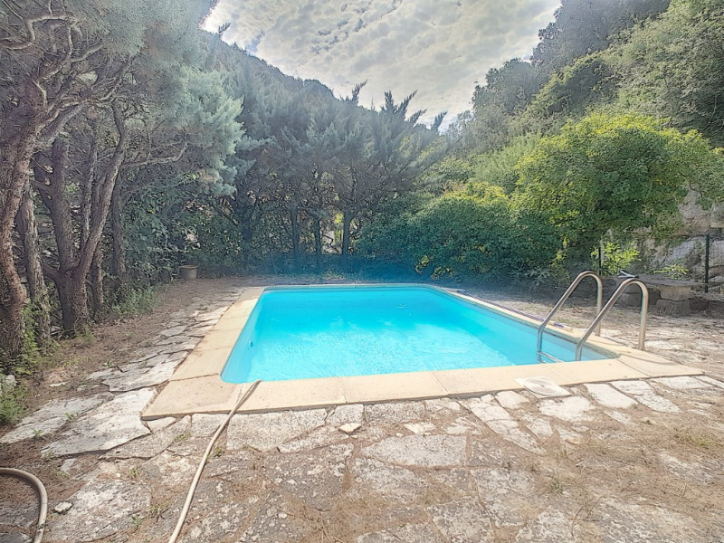 Vente maison / villa St didier 299250€ - Photo 8