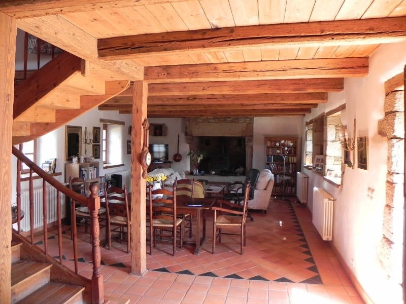 Deluxe sale house / villa St quay perros 638 600€ - Picture 4