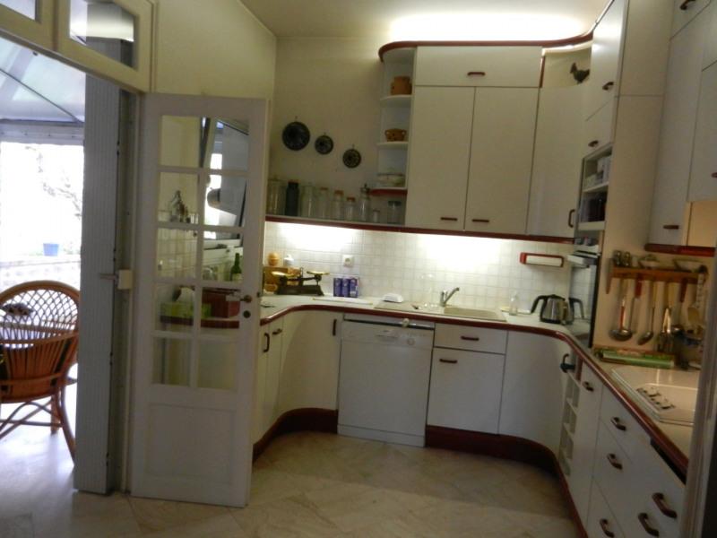 Sale house / villa Le mans 431600€ - Picture 8