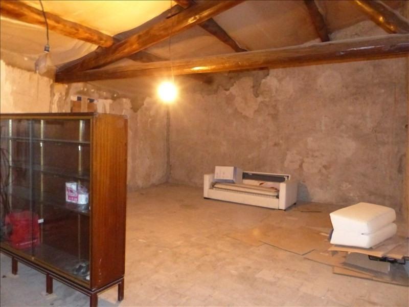 Sale house / villa Beziers 72000€ - Picture 4