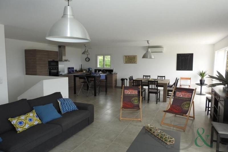 Deluxe sale house / villa Le lavandou 852000€ - Picture 6