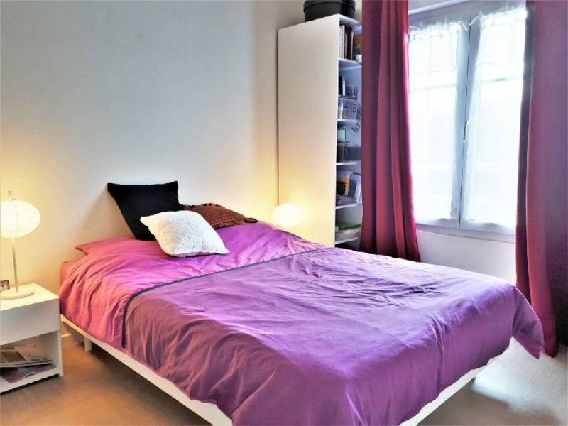Vente appartement Meaux 139 000€ - Photo 4