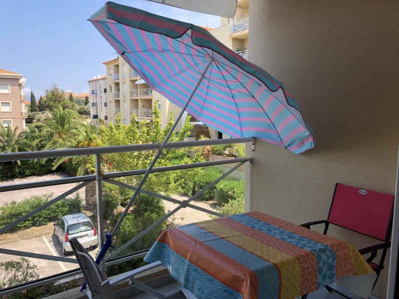 Vente appartement L'île-rousse 208000€ - Photo 7