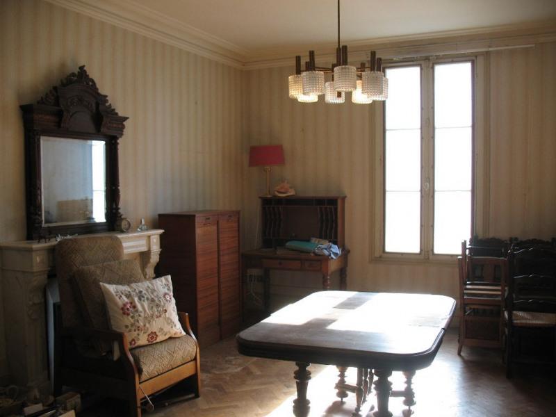 Vente maison / villa Les mathes 223000€ - Photo 4