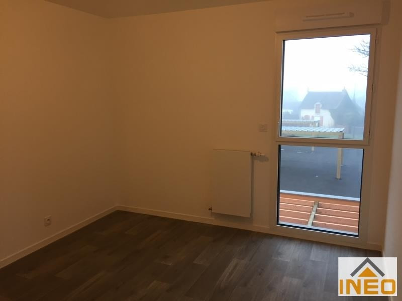 Location appartement Pont pean 650€ CC - Photo 4