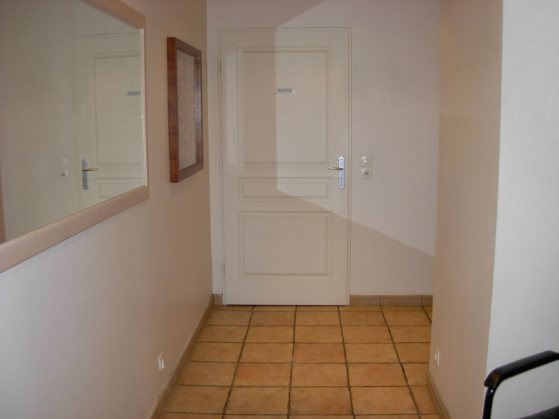 Sale office Saint-michel-sur-orge 212 000€ - Picture 3