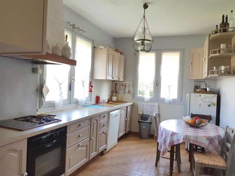 Venta  casa Labege 389000€ - Fotografía 3