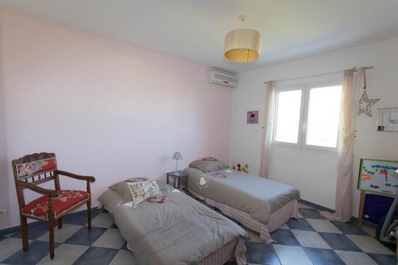 Deluxe sale house / villa Saint gilles les bains 570000€ - Picture 5