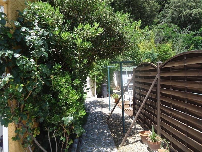Vente maison / villa Arles sur tech 219000€ - Photo 2