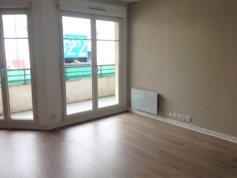 Alquiler  apartamento Bretigny sur orge 740€ CC - Fotografía 1
