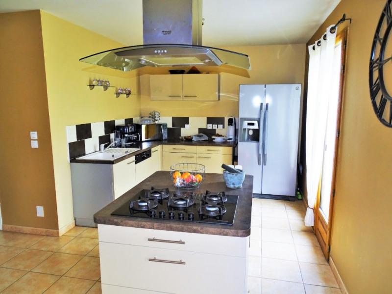 Vente maison / villa Chateauneuf en thymerais 196000€ - Photo 3