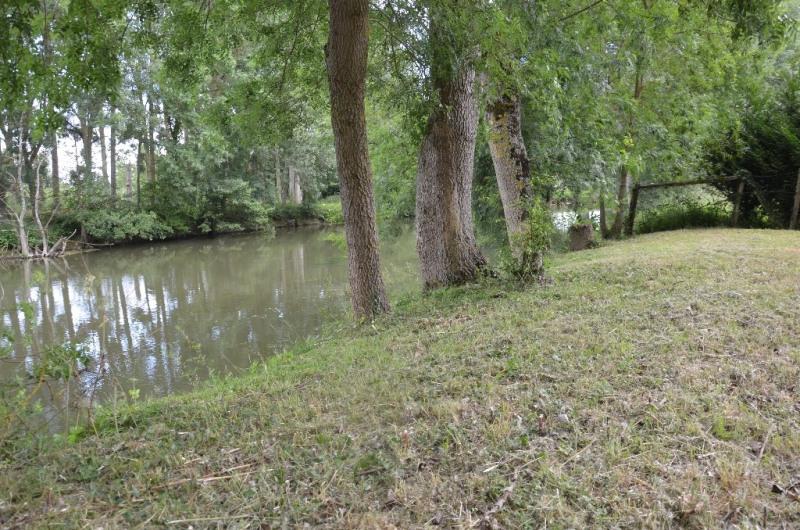 Vente terrain Montoire sur le loir 14000€ - Photo 1
