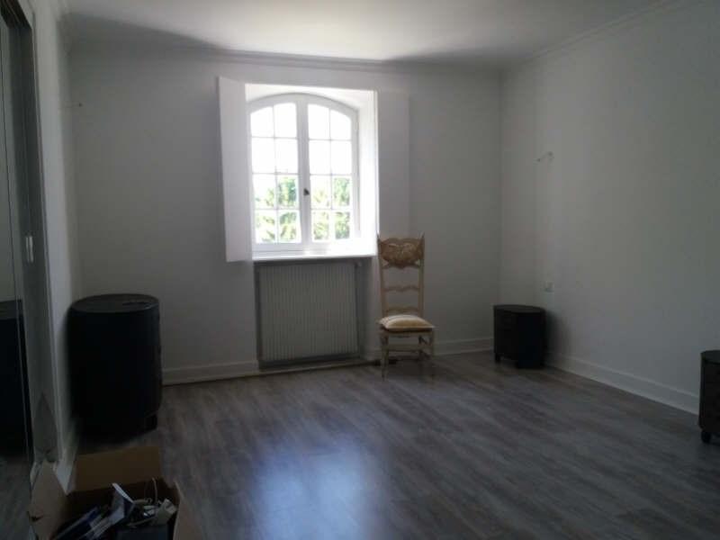 Vente de prestige maison / villa Fontainebleau 595000€ - Photo 10