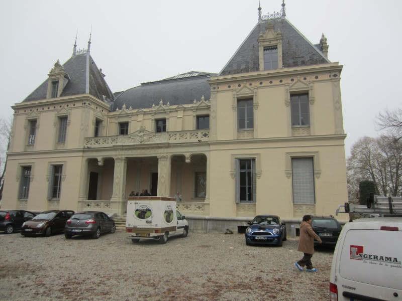 Location appartement Saint-béron 430€ CC - Photo 7
