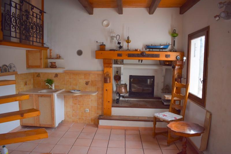 Vendita casa Callian 295000€ - Fotografia 13