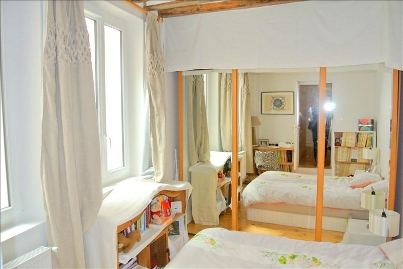 Sale apartment St germain en laye 840000€ - Picture 9