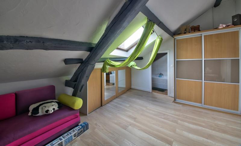 Sale apartment Saint germain en laye 462000€ - Picture 5