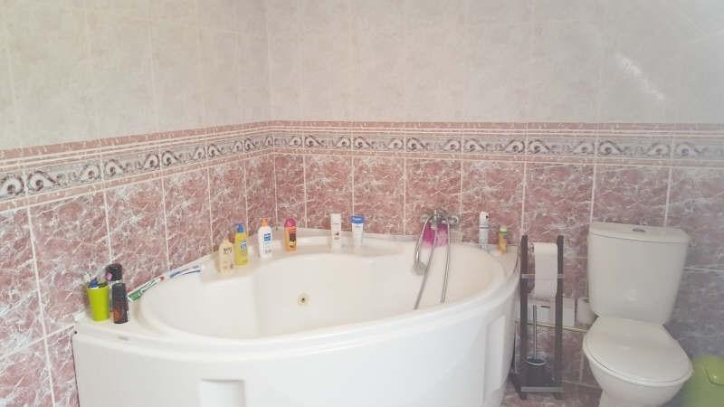 Vente maison / villa Precy sur oise 412000€ - Photo 10