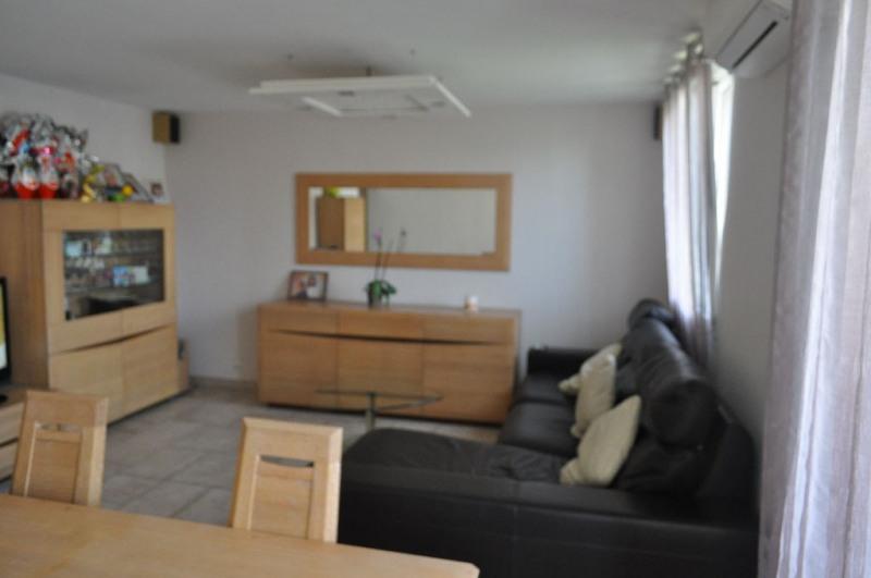 Venta  apartamento Nice 220000€ - Fotografía 11