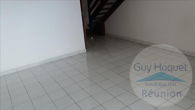 Vendita appartamento Sainte clotilde 150000€ - Fotografia 4