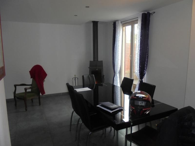 Sale house / villa Lunel 239 500€ - Picture 5