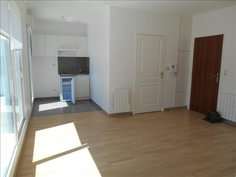 Location appartement Troyes 435€ CC - Photo 3