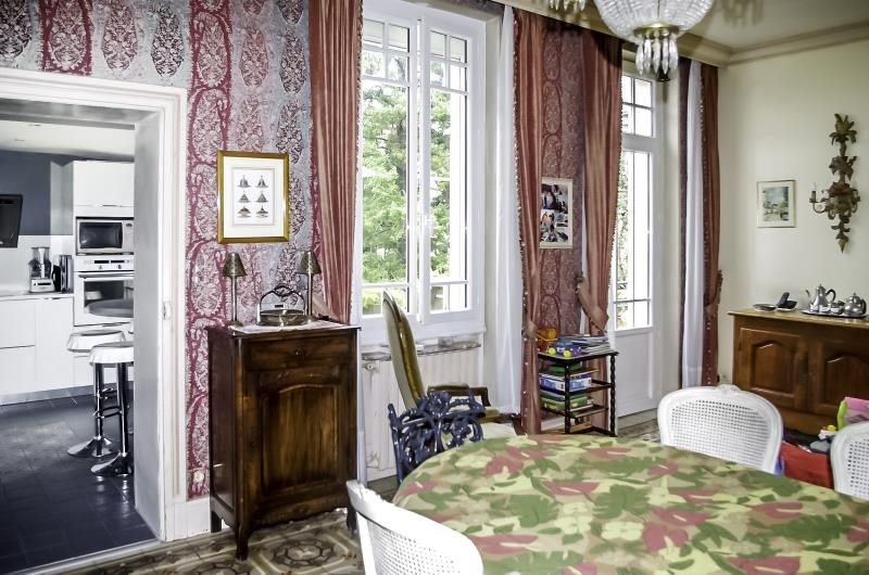 Sale house / villa Albi 550000€ - Picture 4
