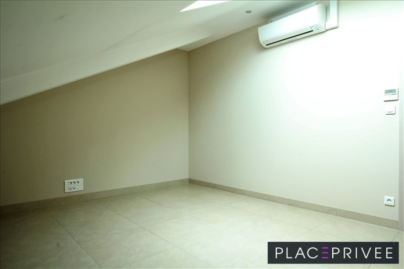 Location local commercial Nancy 1 359€ HT/HC - Photo 7