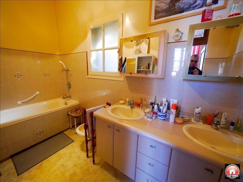 Vente maison / villa Beaumont 480000€ - Photo 3