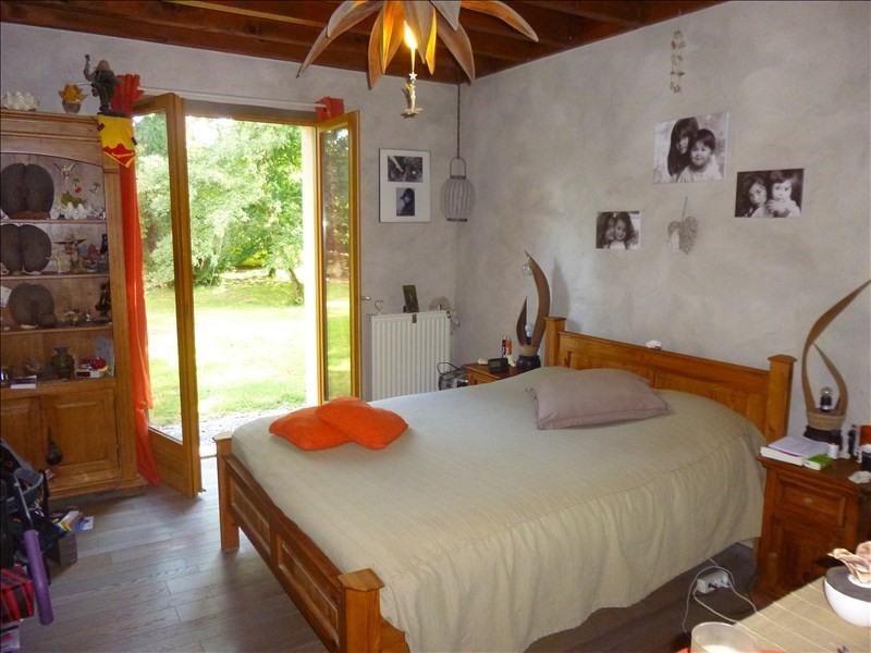 Sale house / villa Lescar 295000€ - Picture 5