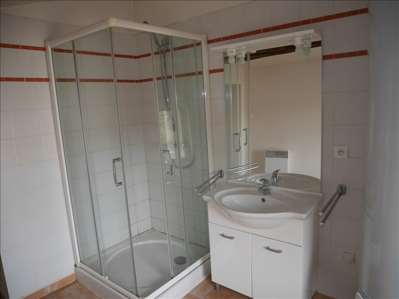 Vente appartement St hippolyte 190000€ - Photo 6