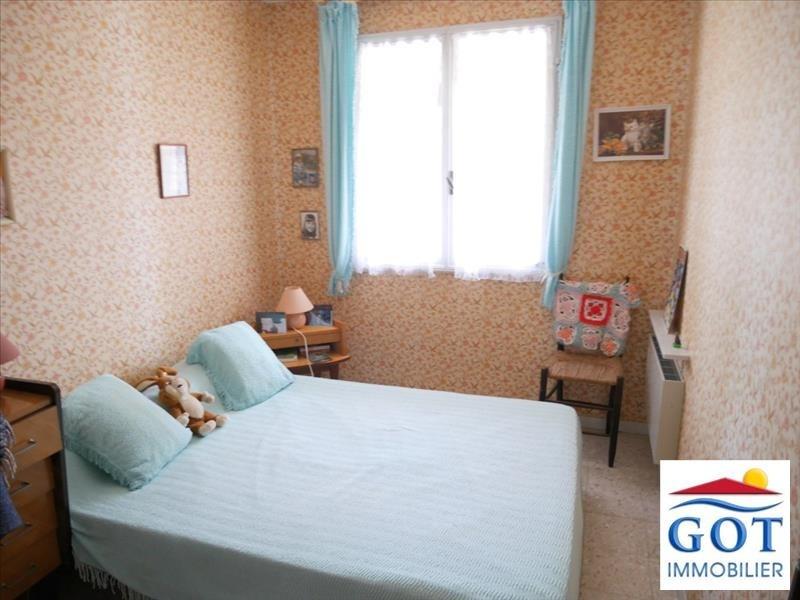 Revenda casa St laurent de la salanque 189000€ - Fotografia 11