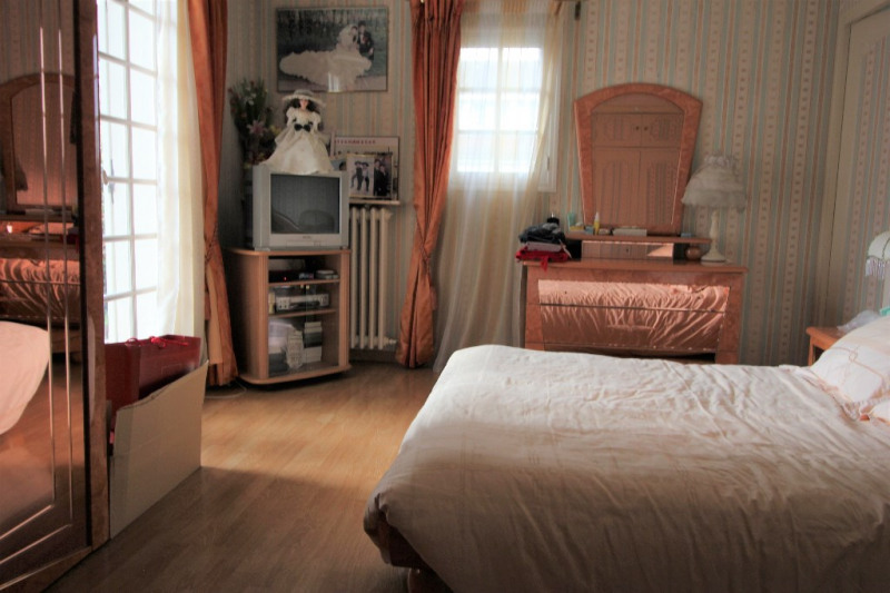 Sale house / villa Conflans ste honorine 709000€ - Picture 8