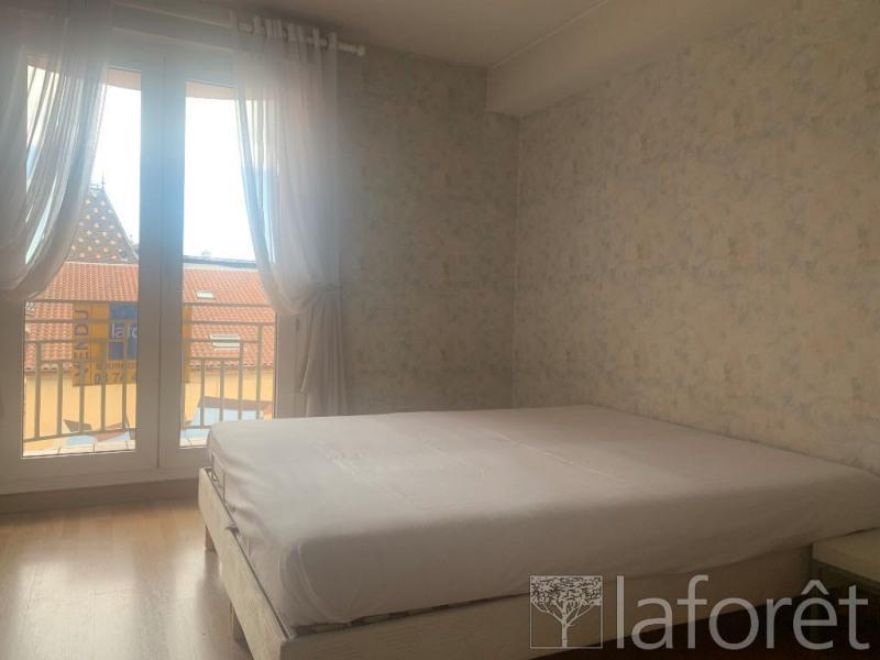 Vente appartement Bourgoin jallieu 219900€ - Photo 7