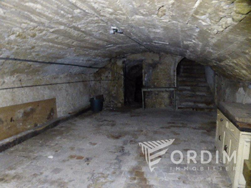 Vente maison / villa Cosne cours sur loire 59000€ - Photo 10