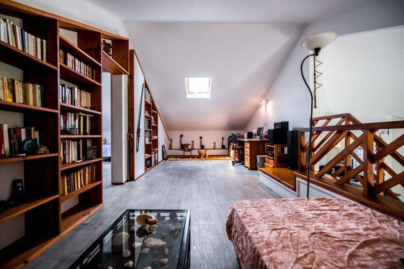 Alquiler vacaciones  casa Sainte clotilde 570€ - Fotografía 5