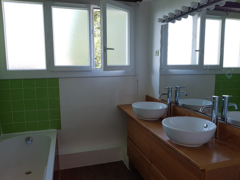 Sale apartment Jurancon 143900€ - Picture 4