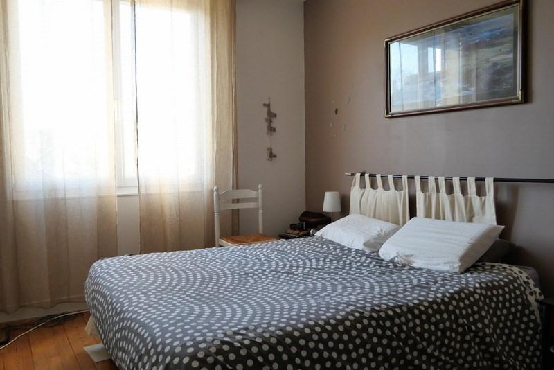 Revenda casa Cerences 228500€ - Fotografia 6