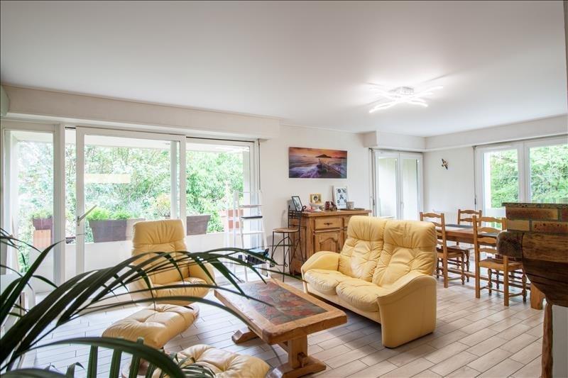 Sale house / villa Pau 299900€ - Picture 1