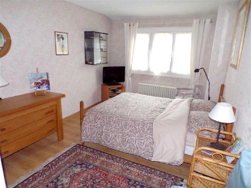 Vente maison / villa Ste genevieve des bois 449000€ - Photo 5