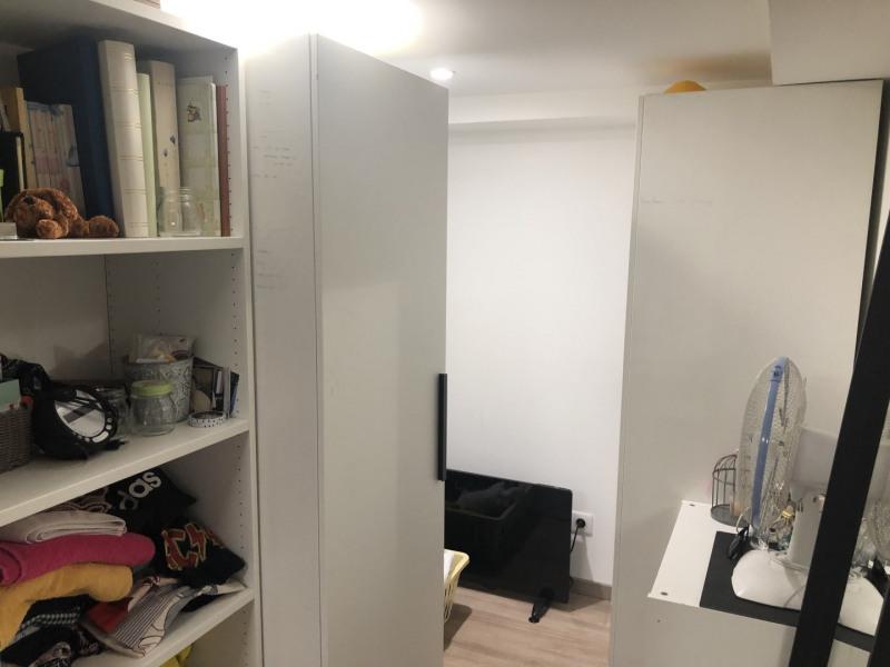 Vente loft/atelier/surface Lille 403000€ - Photo 14